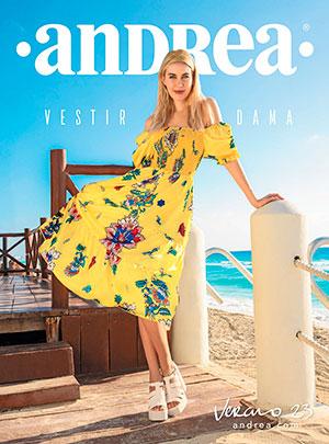 65cb38ee46 Andrea • Tienda en línea • Lo mejor en moda Zapatos