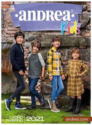34ce3ad597d Andrea • Tienda en línea • Lo mejor en moda Zapatos