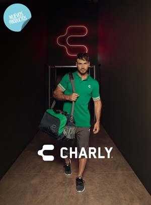 Deportivo Charly