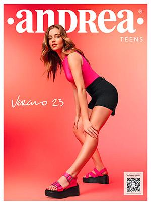 Andrea • Tienda en línea • Lo mejor en moda Zapatos df7204571c0ad